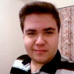 Foto do Aluno